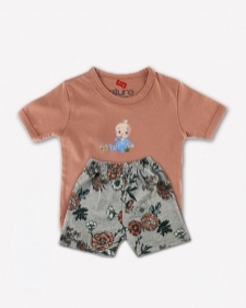 15809172340_Allurepremium_Brown_Baby_With_Shorts.jpg