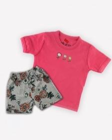 15809175050_Allurepremium_D_Pink_Flower_With_Shorts.jpg