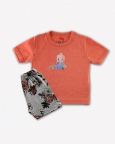 15809177920_Allurepremium_Orange_Baby_With_Shorts.jpg