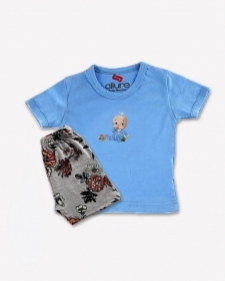 15809181090_Allurepremium_Sky_Blue_Baby_WIth_Shorts.jpg