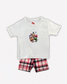15809190860_Allurepremium_White_Cartoon_With_check_Shorts.jpg