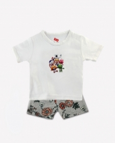 15809191530_Allurepremium_White_Cartoon_With_Flower_Shorts.jpg