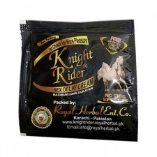 15809293930_live_mart_knight_rider_condom_with_cream_pack_of_2.jpg
