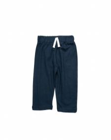 15889775850_AllureP_Baby_Trouser_Navy_Blue.jpg