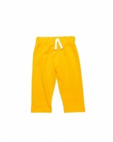 15889780800_AllureP_Baby_Trouser_Yellow.jpg
