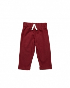 15889785810_AllureP_Baby_Trouser_Maroon.jpg