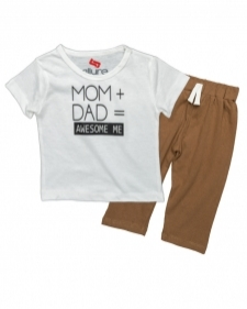 15890563040_AllureP_White_Mom_Dad_H-S_Brown_Trousers.jpg