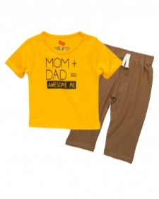 15890626860_AllureP_Yellow_Mom_Dad_H-S_Brown_Trousers.jpg