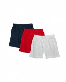 15891219400_AllureP_Shorts_Pack_Of_Three_BRW.jpg