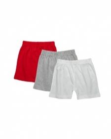 15891229070_AllureP_Shorts_Pack_Of_Three_RGW.jpg
