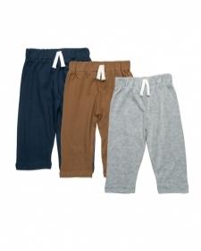 15891238360_AllureP_Trousers_Pack_Of_Three_BBG.jpg