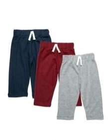 15891245700_AllureP_Trousers_Pack_Of_Three_BMG.jpg