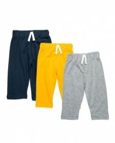 15891318810_AllureP_Trousers_Pack_Of_Three_BYG.jpg