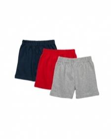 15892307740_AllureP_Shorts_Pack_Of_Three_BRG.jpg