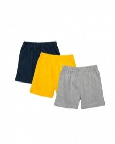 15892315840_AllureP_Shorts_Pack_Of_Three_BYG.jpg