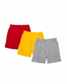15892325280_AllureP_Shorts_Pack_Of_Three_RYG.jpg
