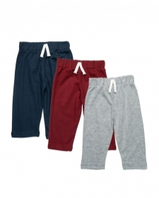 15892338810_AllureP_Trousers_Pack_Of_Three_BMG.jpg