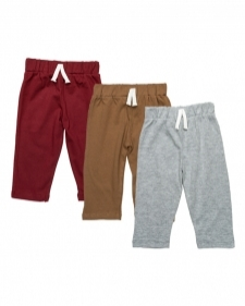 15892347500_AllureP_Trousers_Pack_Of_Three_MBG.jpg