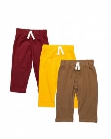 15892351500_AllureP_Trousers_Pack_Of_Three_MYB.jpg