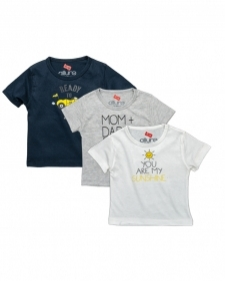 15892356500_AllureP_T-shirt_H-S_Pack_Of_Three_BGW.jpg