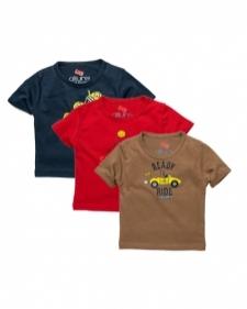 15892360490_AllureP_T-shirt_H-S_Pack_Of_Three_BRB.jpg