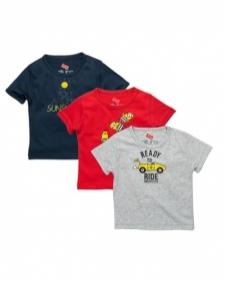 15892364740_AllureP_T-shirt_H-S_Pack_Of_Three_BRG.jpg