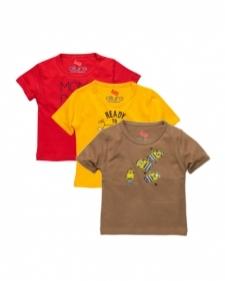 15892367880_AllureP_T-shirt_H-S_Pack_Of_Three_RYB.jpg