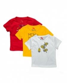 15892371850_AllureP_T-shirt_H-S_Pack_Of_Three_RYW.jpg