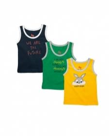 15892375090_AllureP_T-shirt_S-L_Pack_Of_Three_BGY.jpg