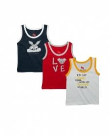 15892380130_AllureP_T-shirt_S-L_Pack_Of_Three_BRW.jpg