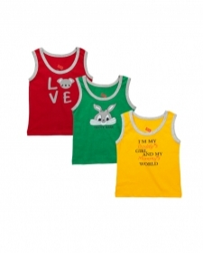 15892394770_AllureP_T-shirt_S-L_Pack_Of_Three_RGY.jpg