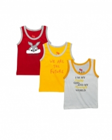 15892399170_AllureP_T-shirt_S-L_Pack_Of_Three_RYW.jpg
