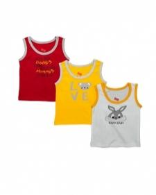 15892404670_AllureP_T-shirt_S-L_Pack_Of_Three_RYWW.jpg