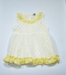 15895314900_Yellow_and_White_Frock.jpg