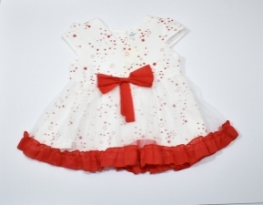 15895316900_Red_Cotton_Frock.jpg