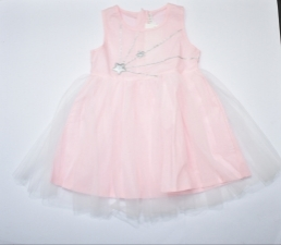 15895320040_Pink_and_Silver__Star_Frock.jpg