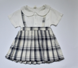 15895323070_White_and_Black_Frock.jpg