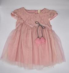 15895329700_Tea_Pink_Frock.jpg