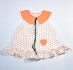 15895349170_Orange-Frock.jpg