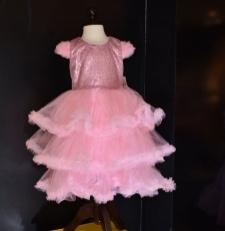 15895360940_Pink_Formal_Frock.jpg