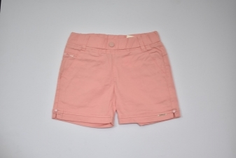 15895404730_Pink_Cotton_Shorts.jpg