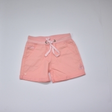 15895408900_Pink_Cotton_Shorts11.jpg