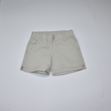 15895410000_Grey_Cotton_Shorts.jpg