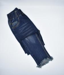 15895414610_Girls_Jeans.jpg
