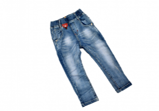 15895417150_Blue_Jeans.png