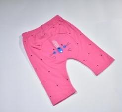 15895433360_Pink_Capri_for_Girls.jpg