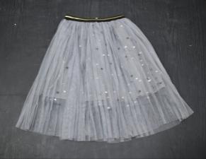 15895438190_Girl_Skirt.jpg