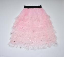 15895442030_Pink_Girl_Skirts.jpg