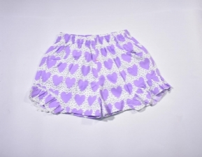 15895447960_Purple_Heart_Cotton_Shorts.jpg