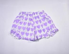 15895447960_Purple_Heart_Cotton_Shorts.jpg